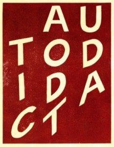AHAYES-Autodidact-300x385