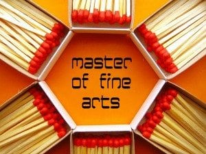 Master-of-Fine-Arts
