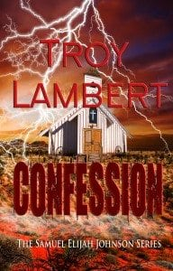Confession_HiRes