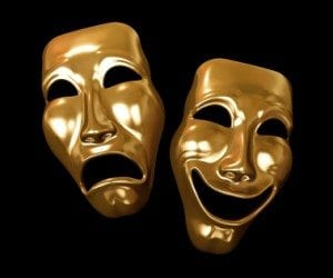 theater-masks1
