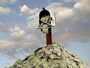 mailmoney