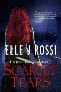 ScarletTears_