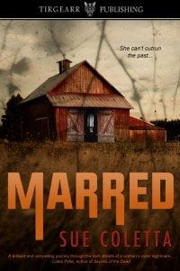 Marred_by_Sue_Coletta-500