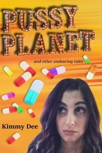 pussy planet cover_KDP