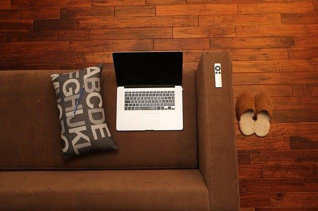 Tips for Saving Money as a Freelance Writer