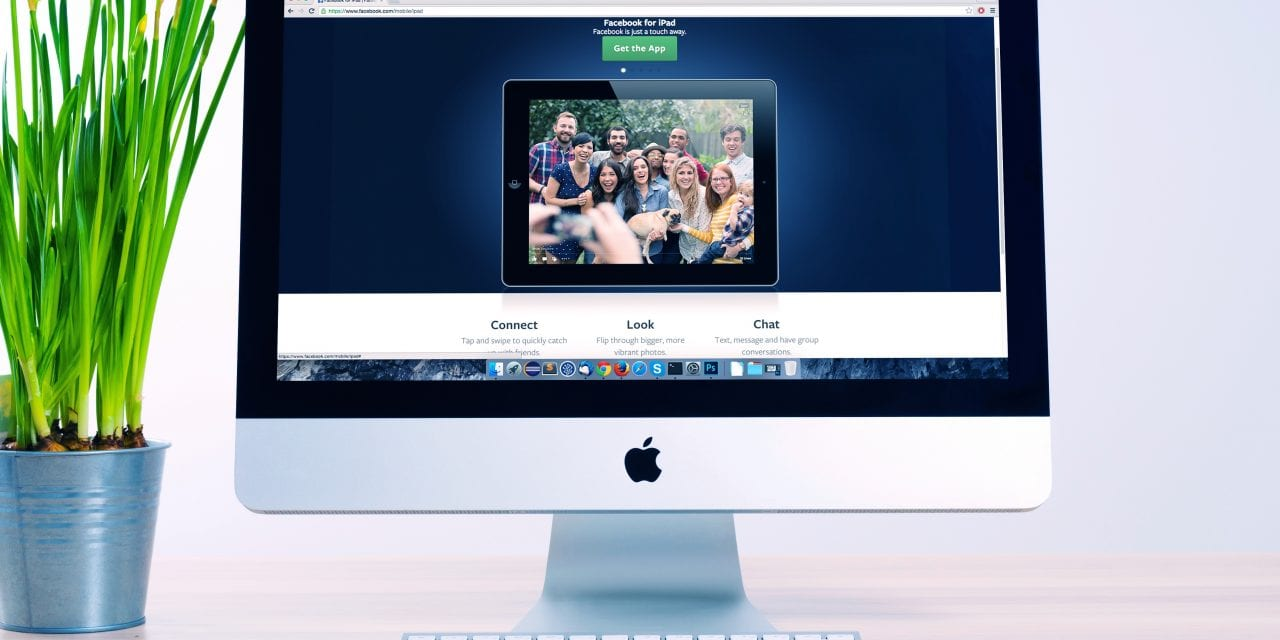 GUEST POST: Why Choosing the Best Web Host Is Crucial for Your Business