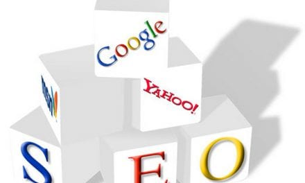 Writing as a Business: Your Google Ranking
