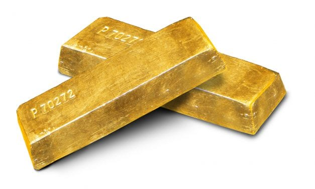 What Affects the Price of Gold in Australia?