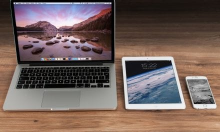 Guest Post: Laptop vs. Smartphone: Do You Need Both?