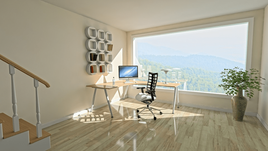 Setting Up Your Home Office on a Budget: A How-To Guide