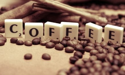 Stress Relief Benefits of Coffee