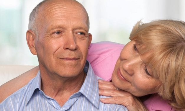 Symptoms of Alzheimer's Disease or is Confusion Normal With Age?