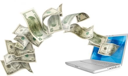 Use Your Website To Increase Your Revenue