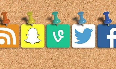 6 Mistakes Brands Should Avoid on Social Media