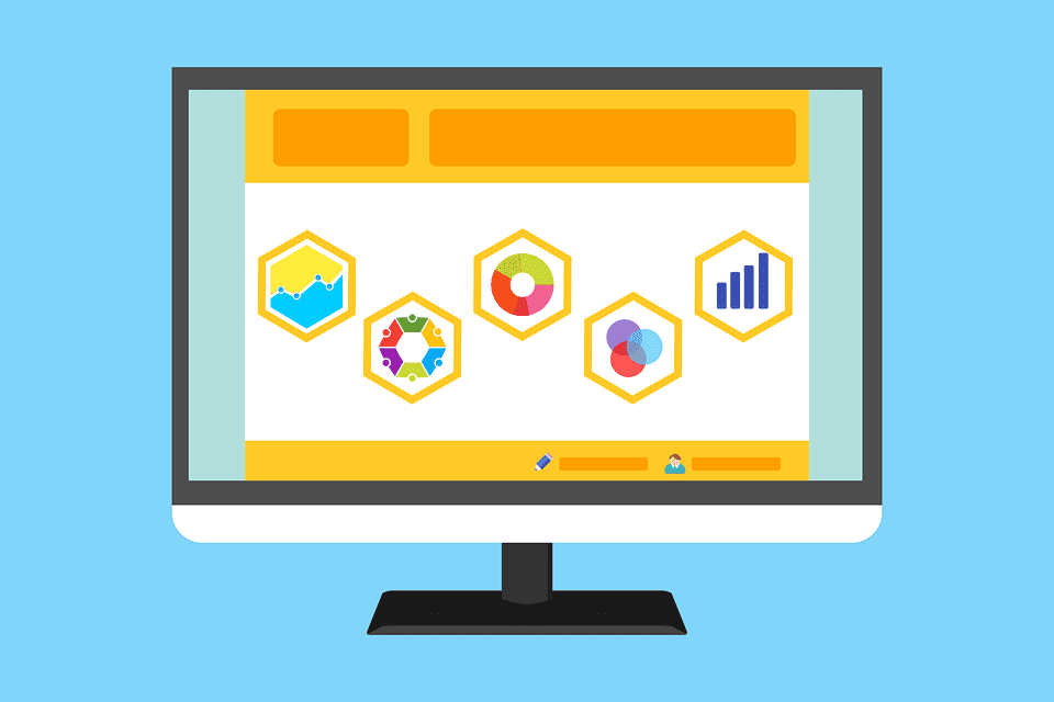 Step-by-Step Guide: Building A Small Business Website