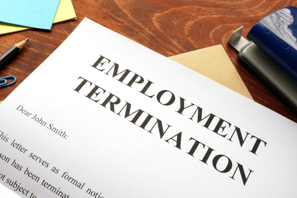 Effective Procedures to Avoid Wrongful Termination Suits