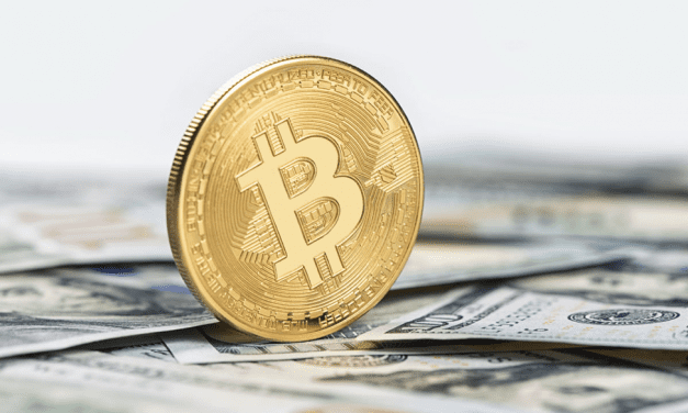 Accepting Cryptocurrency Payments – Marketing Gimmick or Wave of the Future?