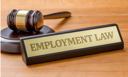 Employment Law Tips For Start-Up Businesses