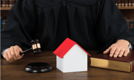 Key Tips on How to Help Avoid Estate Litigation