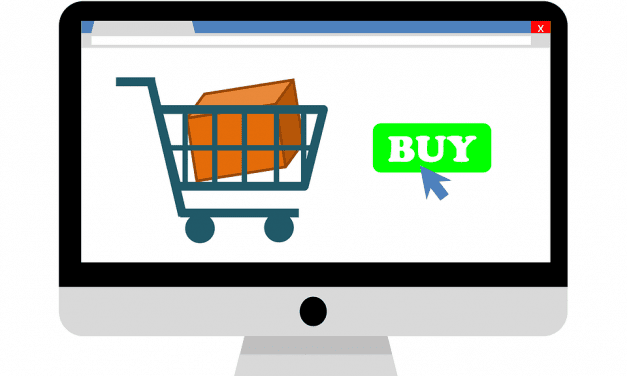 A Shopping Cart is a Crucial Element of Your Business Website