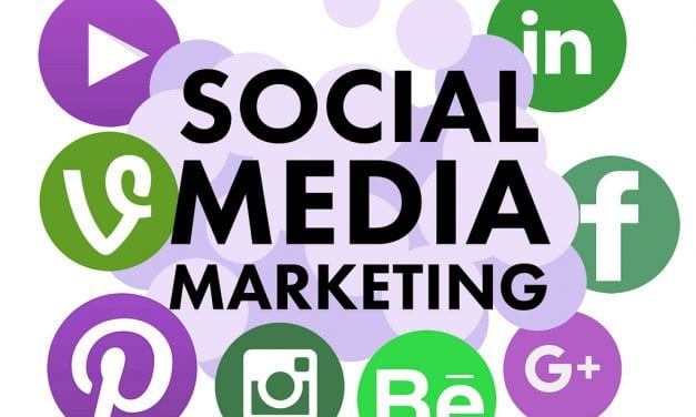 """Here's What the Experts Had to Say in """"Social Media Marketing: The Movie"""""""
