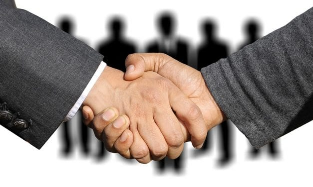 How to Increase Your Sales with Channel Partners