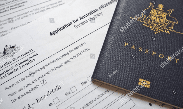 How to Help a Foreign Employee Get Permanent Resident Status