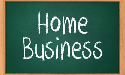 How Can Home Business Investment Bring Good Returns
