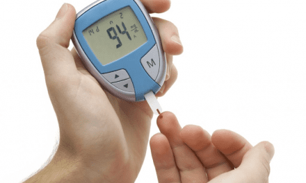 Type II Diabetes and Alcoholism