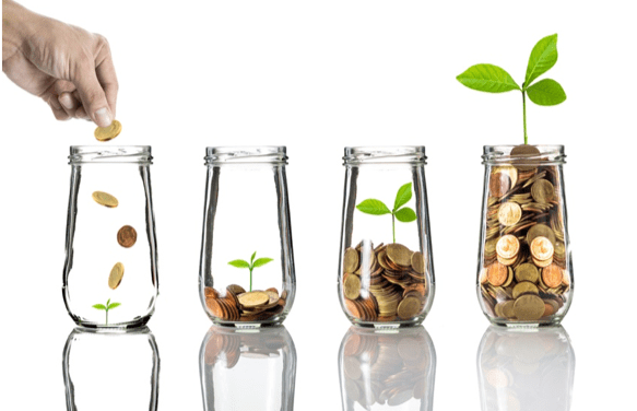 Key Tips On How To Create A Long Term Financial Plan In Life