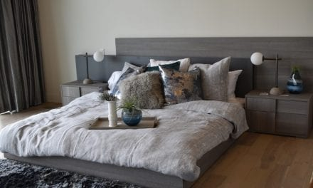 Five interesting Things You Didn't Know about Mattresses