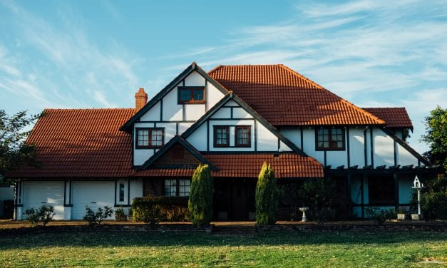 5 BENEFITS OF A REAL ESTATE AGENT WHEN BUYING A HOUSE
