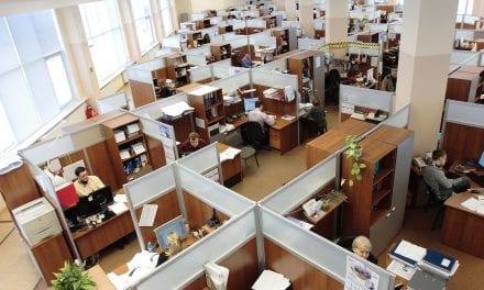 IT Staffing For Your Business