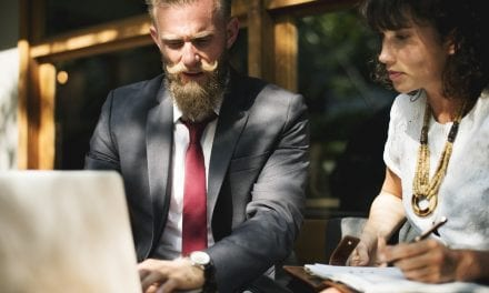 5 Warning Signs You Should Hire a Business Mentor