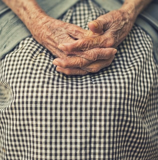 Things To Consider When Choosing A Nursing Home